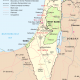 Israel and Occupied Territories