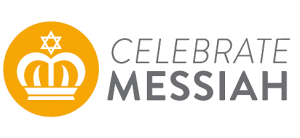 Celebrate Messiah