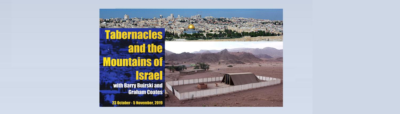 Homepage Celebrate Messiah